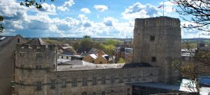 oxfordcastle2