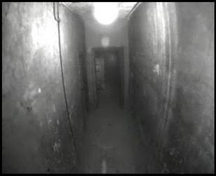 webcam (2)
