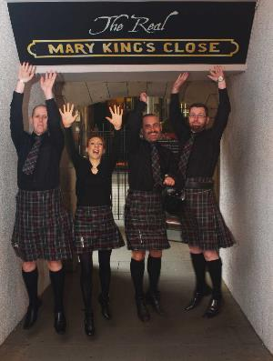 Mary-Kings-Close-Tartan-3