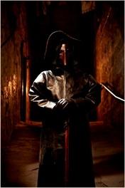 Plague-Doctor (1)